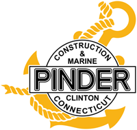 Pinder Construction Company, Inc